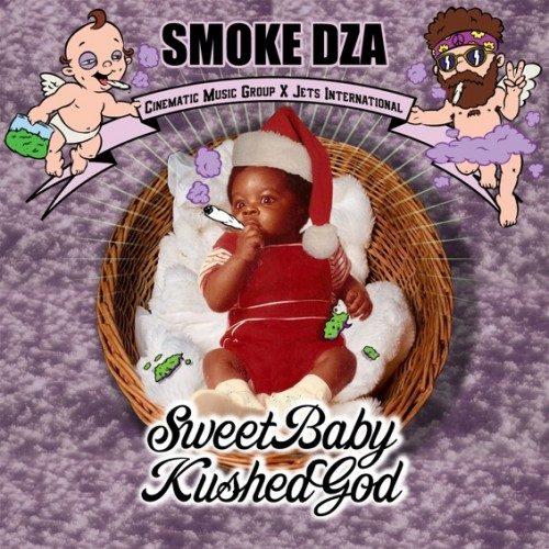 Sweet Baby KushedGod