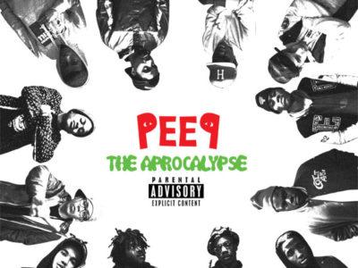 Peep The Aprocalypse