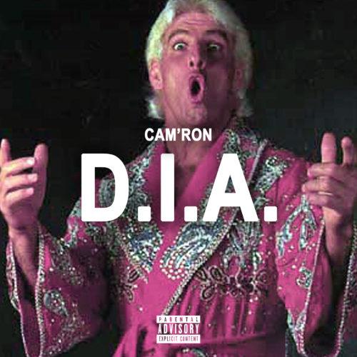 D.I.A.