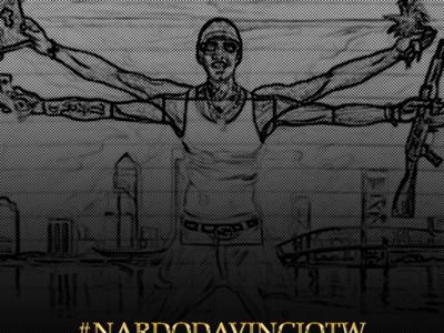 #NardoDavinciOTW