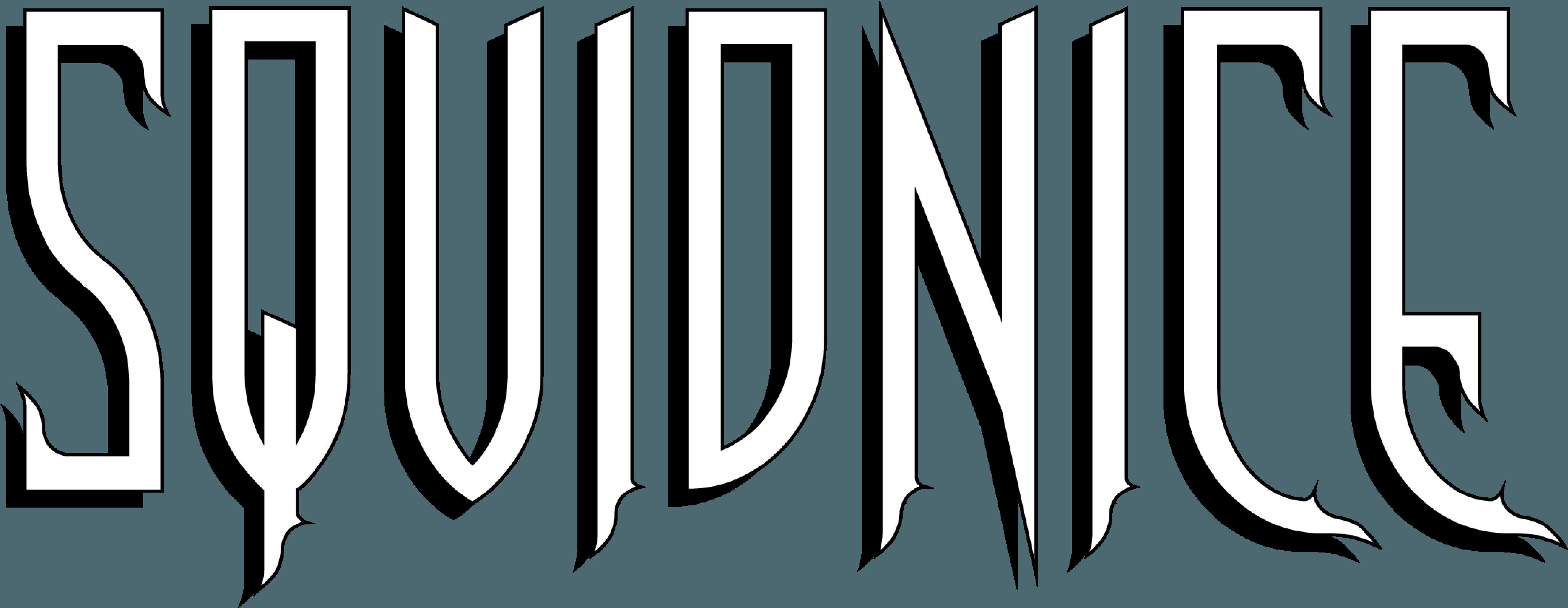 Squidnice