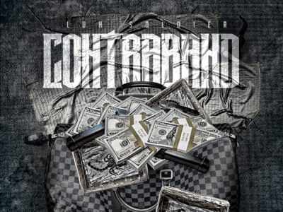 "Luh Soldier Releases New Music Video ""Contraband"""