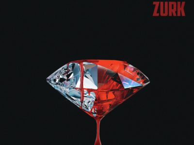 "Zurk Drops Off New Project ""Coercion"""