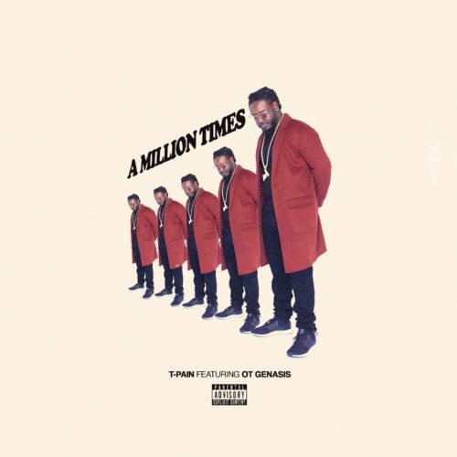 A Million Times