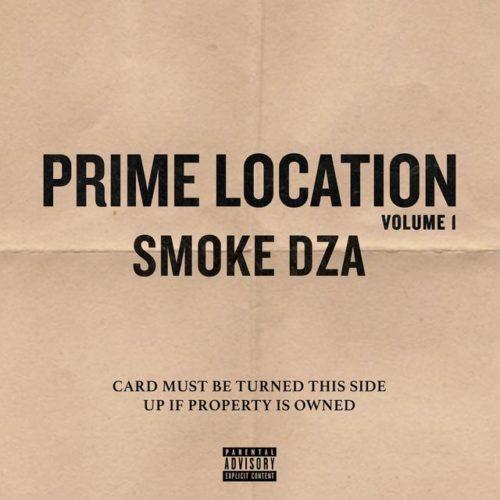 Prime Location, Vol 1